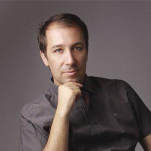 Carlos Maillet