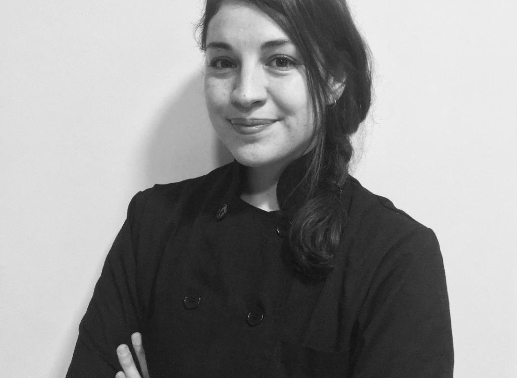 Taller de cocina tradicional chilena - vegana