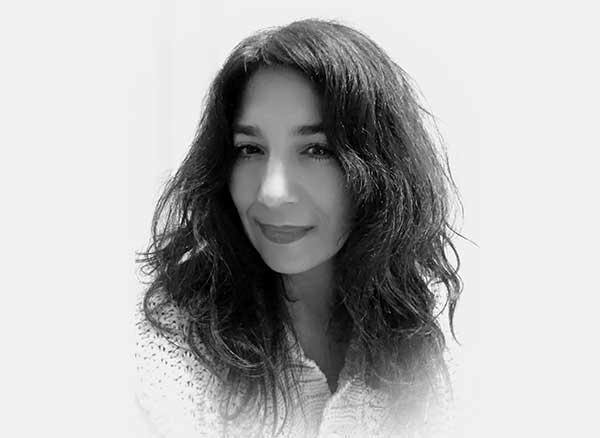 Conferencia de Lorena Valdebenito: Estética musical borderline y autoría múltiple en Violeta Parra