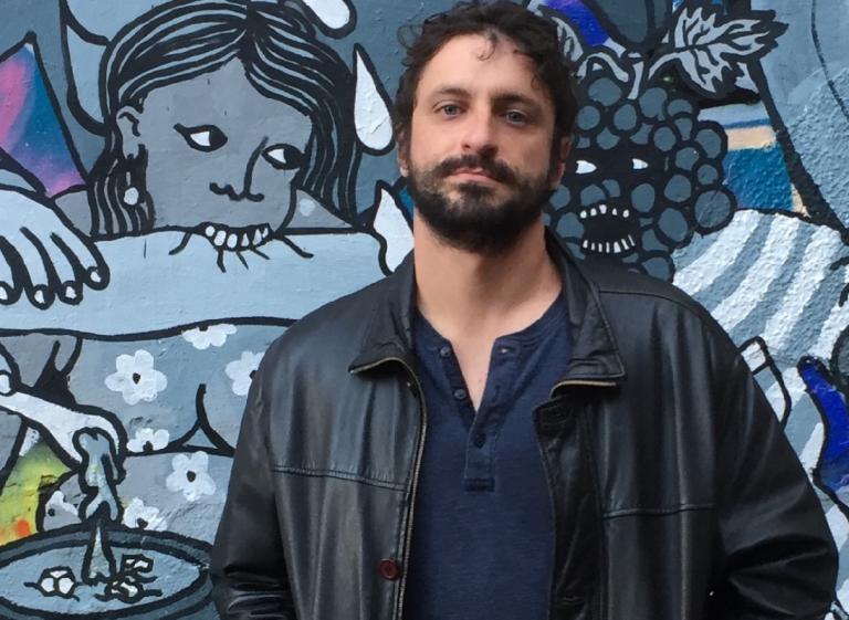 """Conferencia de Rodrigo Mayorga: """"Procesos constituyentes en Chile, ayer, hoy, ¿y mañana?"""