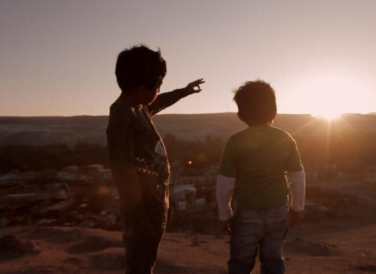 """""""El final del día"""" (Ciclo de Documentales Chilenos MIRADOC)"""
