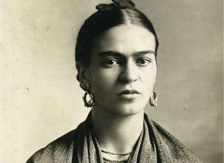 Diálogos Museo Mujer: Museo Frida Kahlo y Museo Violeta Parra