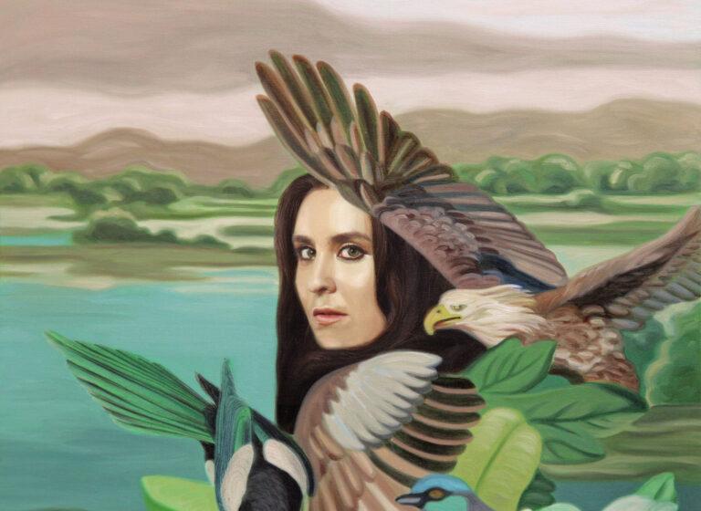 Concierto de La Pájara