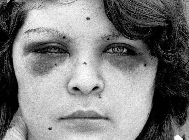 Ciclo Pupila de Águila: Helen Hughes y su obra fotográfica